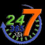 7_24_365